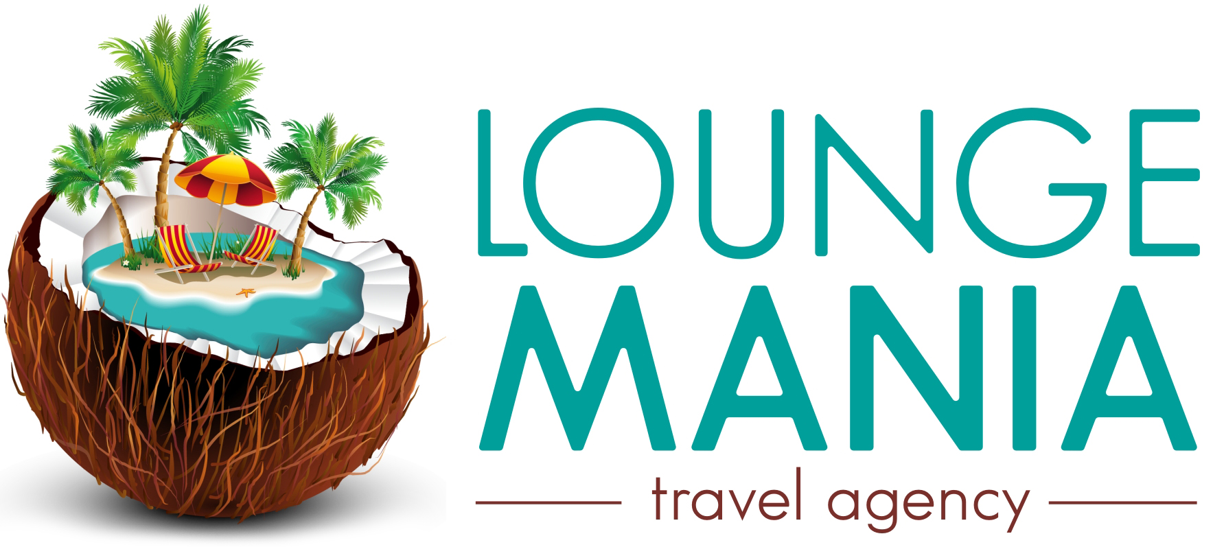 Loungemania — туристическое агентство